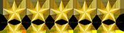 five-starssmall